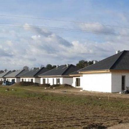 Rent this 0 bed house on Ochla-Kożuchowska 4 in 65-001 Zielona Góra, Poland