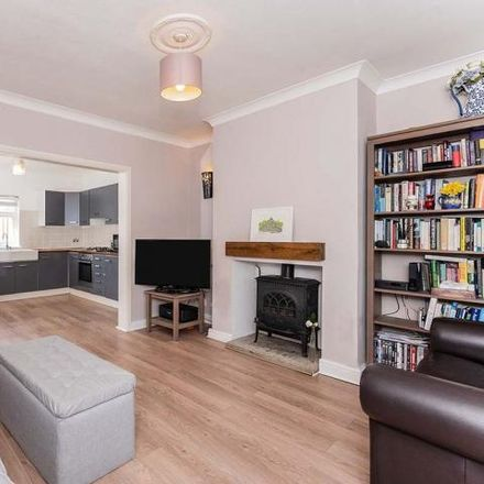 Rent this 3 bed house on LEACH LN/ILFRACOMBE RD in Leach Lane, St Helens