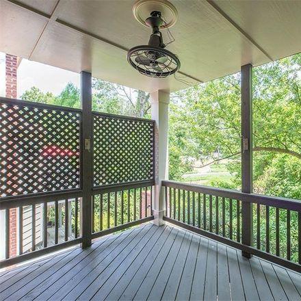 Rent this 4 bed house on 1161 Sheridan Road Northeast in Atlanta, GA 30324