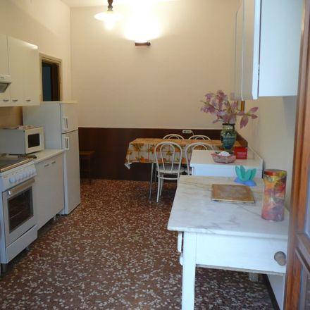 Rent this 2 bed room on Via S. Corrado Confalonieri in 15, 29121 Piacenza PC
