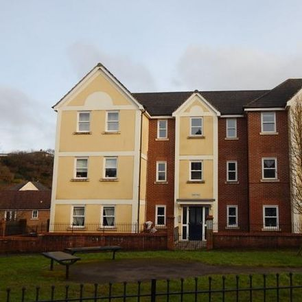 Rent this 2 bed apartment on Kingsley Square in Torbay TQ2 7FP, United Kingdom