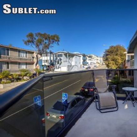 Rent this 2 bed apartment on 3598 Gibson Place in Redondo Beach, CA 90278