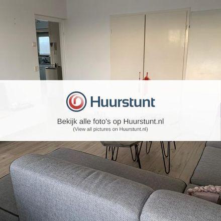 Rent this 0 bed apartment on Kruiskampsingel in 5224 KP 's-Hertogenbosch, The Netherlands