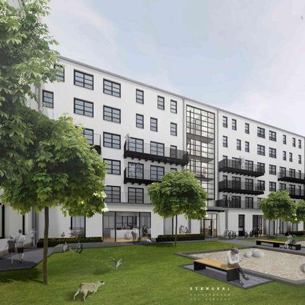 Rent this 3 bed apartment on Munich in Bezirksteil Thalkirchen, BAVARIA