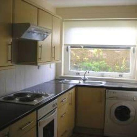 Rent this 1 bed apartment on Bridgeton in London Road/ Anson Street, London Road