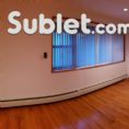 Rent this 2 bed apartment on 2nd Avenue in 1074, New York