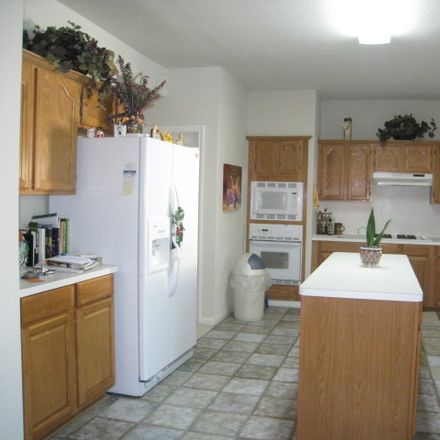Rent this 4 bed house on West Broadway Street in Pearland, TX 74404