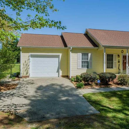 Rent this 3 bed house on 2075 Antioch Church Rd in Timberlake, NC