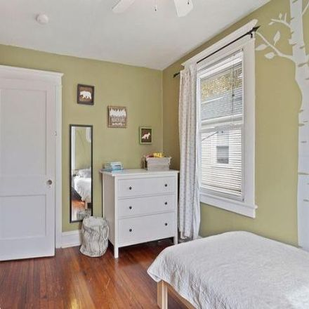 Rent this 3 bed condo on 546 9th Avenue in Prospect Park, PA 19076