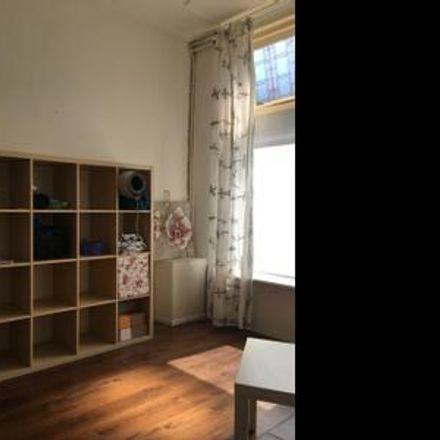 Rent this 1 bed room on Leeuwarden in Oldegalileën, FRIESLAND