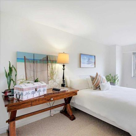 Rent this 2 bed apartment on Sea Verge Apartments in South Bath Avenue, Long Branch
