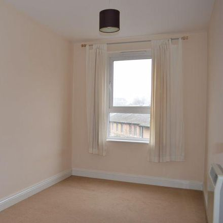 Rent this 2 bed apartment on Squires Court in Bedminster Parade, Bristol BS3 4BY