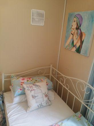 Rent this 4 bed room on Oakton Park in Ballybrack ED, Killiney