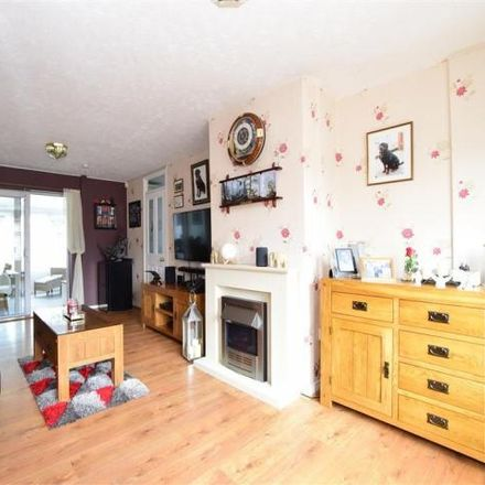 Rent this 4 bed house on Jubilee House in Bybrook Road, Ashford TN24 9JH