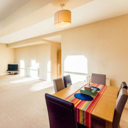 Rent this 3 bed apartment on FootAsylum in Argyle Street, Glasgow