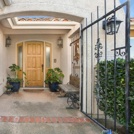 Rent this 3 bed house on 635 Foxen Lane in Los Alamos, CA 93440