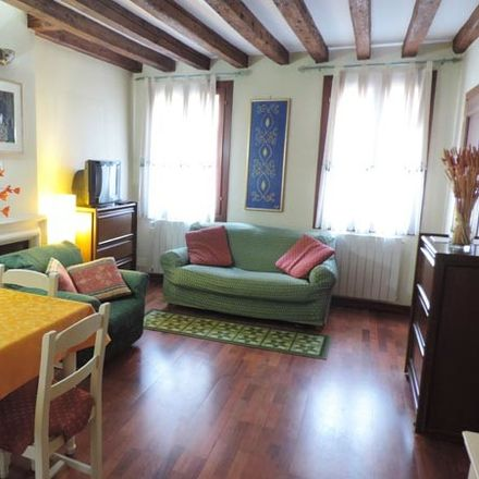 Rent this 0 bed apartment on S. Marco in 4456, 30124 Venezia VE