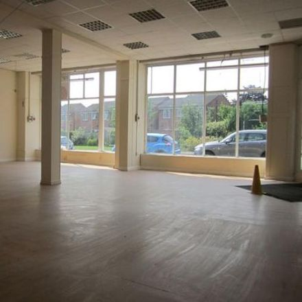Rent this 0 bed apartment on Rowlands Pharmacy in Neasham Road, Darlington DL1 4BL