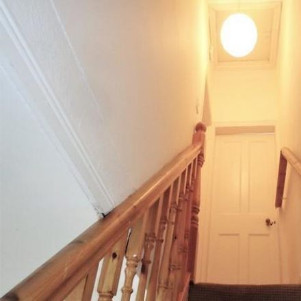 Rent this 2 bed house on Moy Ellta Road in East Wall, Dublin