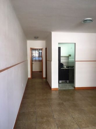 Rent this 1 bed apartment on Calle Palenque in Narvarte Oriente, 03023 Mexico City