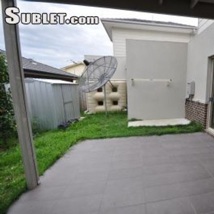 Rent this 3 bed house on Margaret Street in Box Hill VIC 3130, Australia