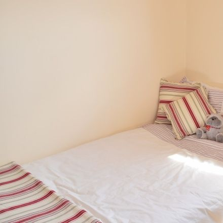 Rent this 3 bed apartment on Castle Lawns in Tallaght-Tymon ED, Dublin 24
