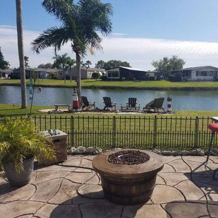 Rent this 2 bed house on Buena Vista Dr N in Ellenton, FL