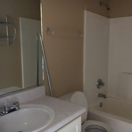 Rent this 2 bed apartment on 107 Christopher Downs Court in Aiken, SC 29803
