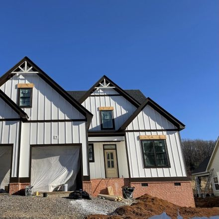 Rent this 4 bed house on Grove Ave NW in Cleveland, TN