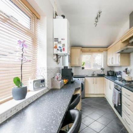 Rent this 3 bed house on 160 Hoole Road in Chester CH2 3NX, United Kingdom