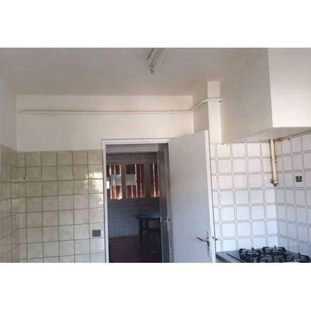 Rent this 4 bed apartment on Campus Santé Nord Faculté de Médecine in Autoroute du Soleil, 13015 Marseille