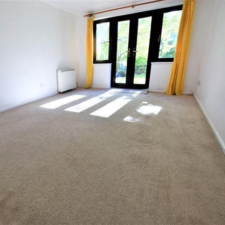 Rent this 2 bed apartment on Granary Court in Uttlesford CM6 1BW, United Kingdom