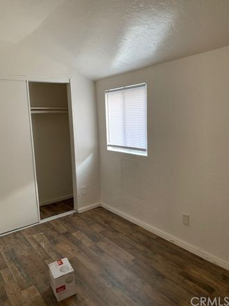 Rent this 2 bed duplex on 1074 East 7th Street in Long Beach, CA 90813