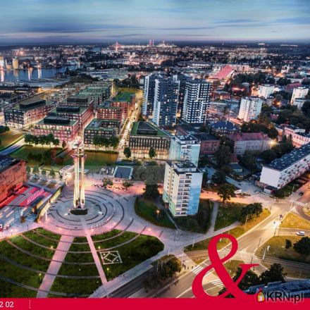Rent this 3 bed apartment on Ciasna 2 in 80-111 Gdansk, Poland