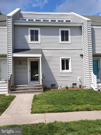 Rent this 3 bed townhouse on Swedes St in Rehoboth Beach, DE
