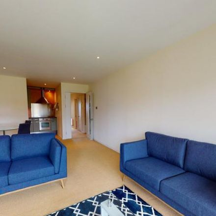 Rent this 2 bed apartment on Milltown Hall in Milltown Avenue, Milltown