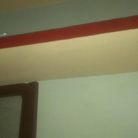 Rent this 2 bed house on Rajendra Nagar in Patna - 800001, Bihar