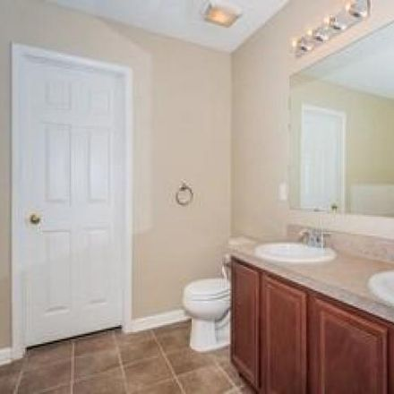 Rent this 3 bed condo on 6947 Marble Fawn Place in Riverview, FL 33578