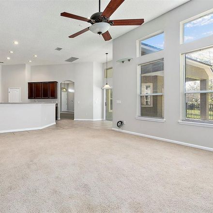 Rent this 5 bed house on Wakulla Springs Rd in Jacksonville, FL