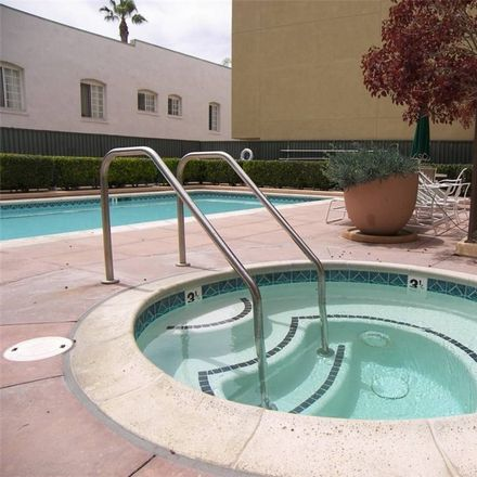 Rent this 2 bed condo on 1281 Cabrillo Avenue in Torrance, CA 90501