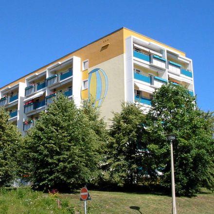 Rent this 3 bed apartment on Bautzen in Gesundbrunnen - Strowotna studnja, SAXONY