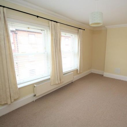 Rent this 3 bed house on Marston Gate in Winchester SO23 7DS, United Kingdom