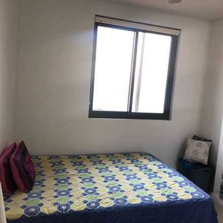 Rent this 1 bed room on Mons Avenue in Maroubra NSW 2035, Australia