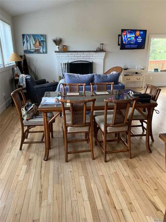 Rent this 2 bed house on Co Rd 23 in Riverhead, NY