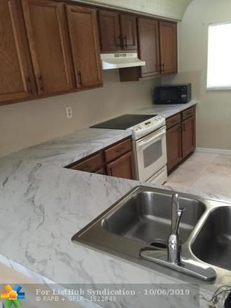 Rent this 2 bed condo on 2525 Southwest 22nd Avenue in Delray Beach, FL 33445