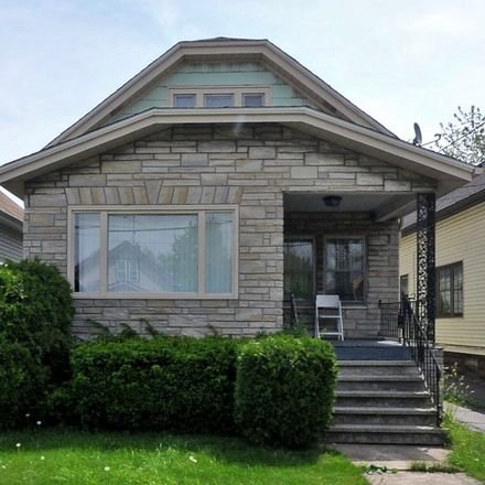 Rent this 2 bed apartment on 61 Courtland Ave in Buffalo, NY 14215