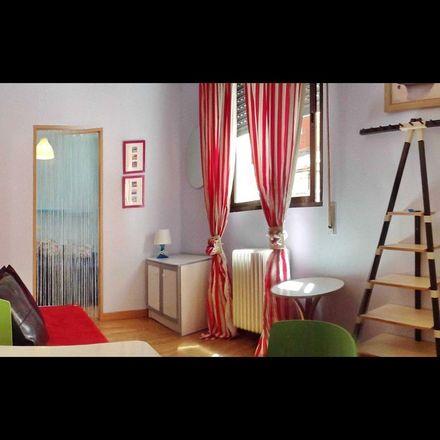 Rent this 1 bed apartment on Calle Ciudad de León in 5, 37900 Santa Marta de Tormes