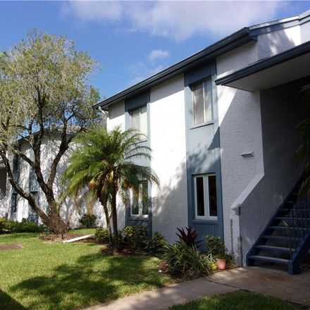 Rent this 2 bed condo on 146 Cypress Lane in Harbor Palms, FL 34677