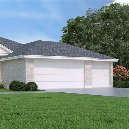 Rent this 4 bed house on 21703 Crystal Way in Lago Vista, TX 78645