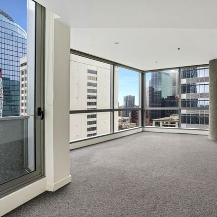 Rent this 2 bed apartment on 2710/22-24 Jane Bell Lane
